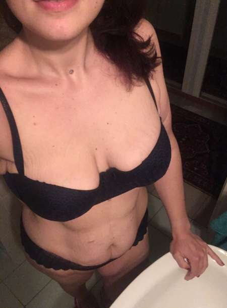 porno photo escort en vendee