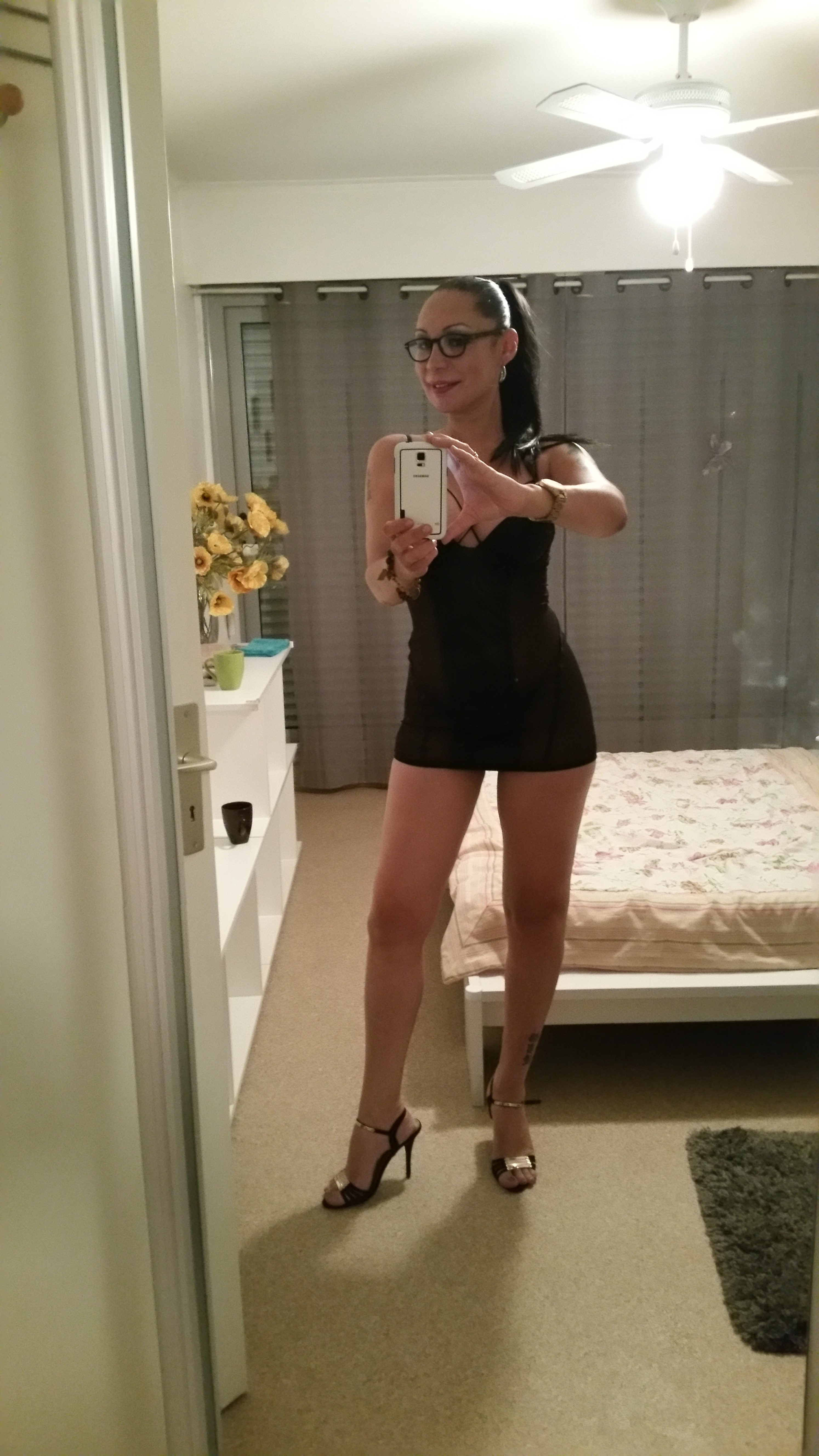 film de cul francais escort girl se deplace