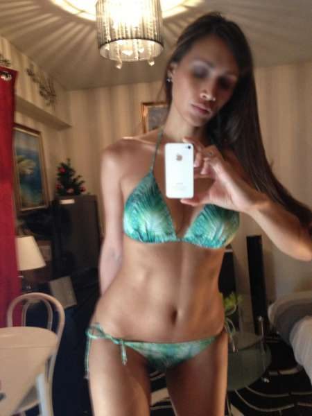 Site rencontre escort girl