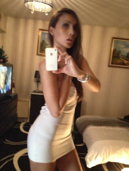 call girls oslo escorte sverige