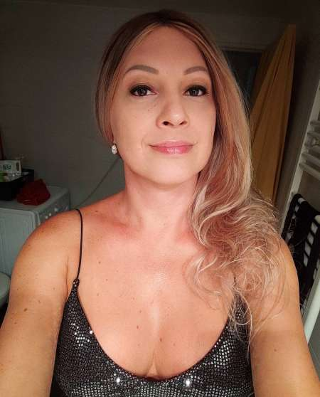 video lesbiene escort bouches du rhone