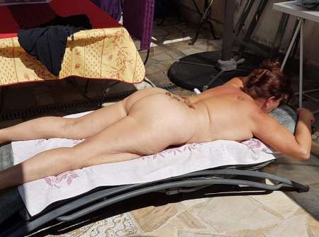 french shemale escort vendee