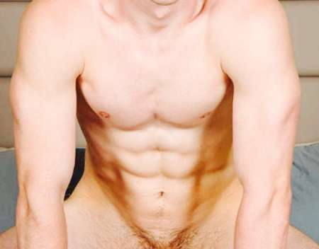 annonce gay lorraine annonces gay ardennes