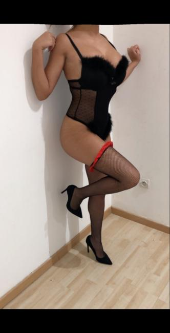 Rencontre sexe champagne ardenne